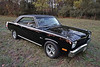 Plymouth Scamp :